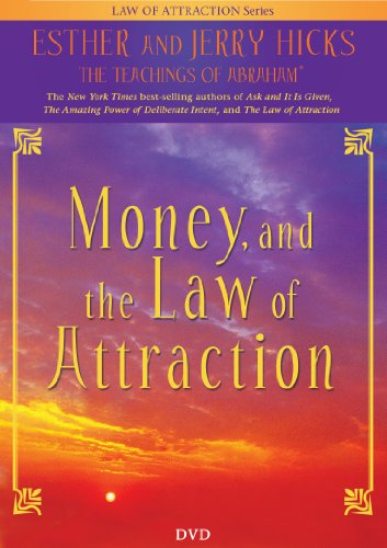 abraham hicks money and the law of attraction pdf
