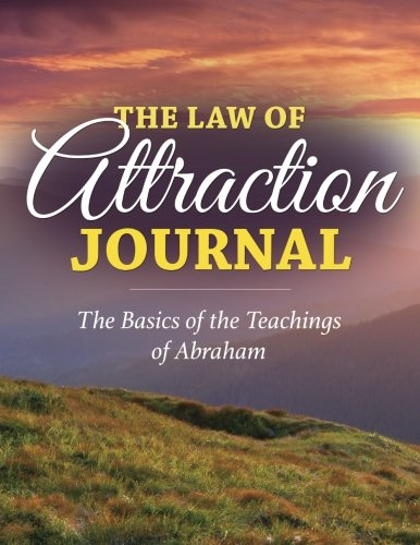 the fundamentals of law of attraction At its core, the law of attraction is one of the fundamental laws of creation these are fundamental laws that cannot be broken the definition of the law is as follows you get what you put out.
